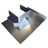 Specialty Flashings
